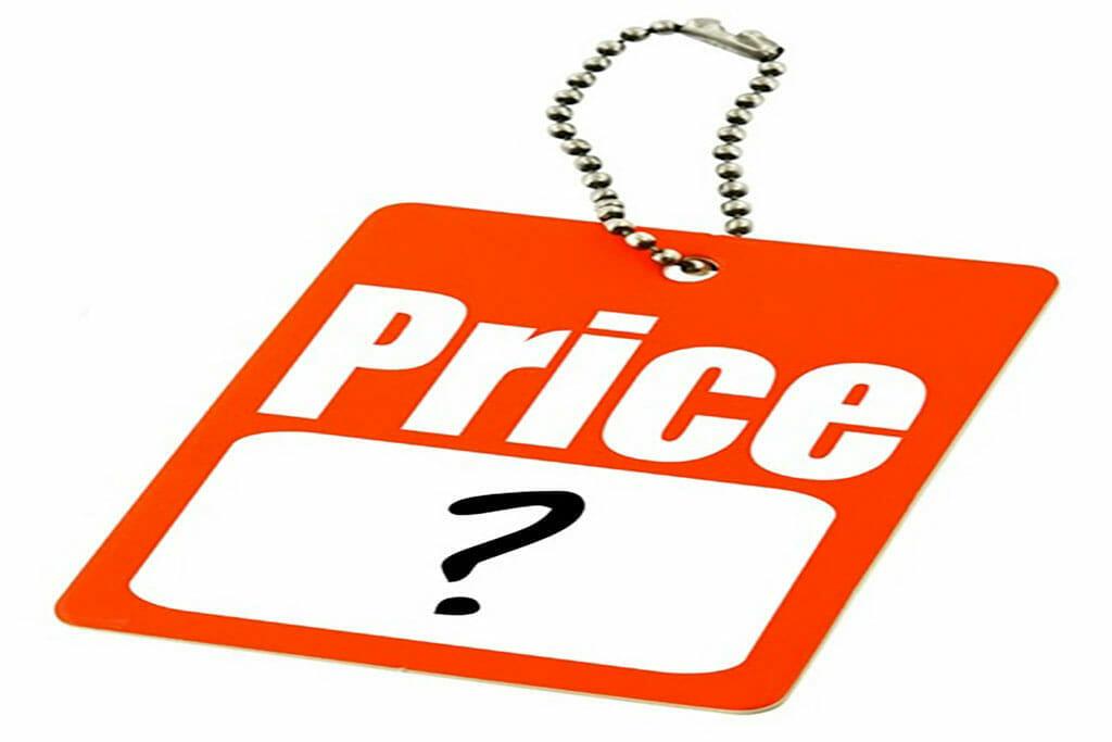Cheaper in Philippines